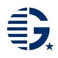 Gilman Scholarship Info Session
