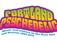 Portland Psychedelic