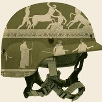 Bryan Doerries: The Theater of War, What Ancient Greek Tragedies Can Teach Us Today