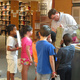 Mercantile Library Family Day
