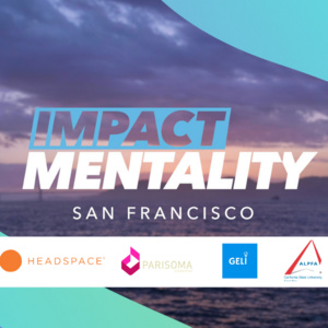 Impact Mentality