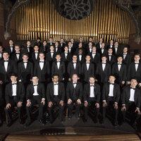 Cornell Glee Club 150th Anniversary Concert