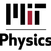 IAP 2019 Physics Lecture Series