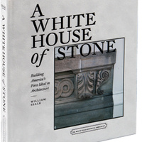 Scottish Stone Masons and Virginia Stone by Stewart McLaurin