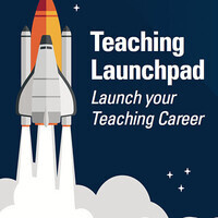IAE Teaching Launchpad