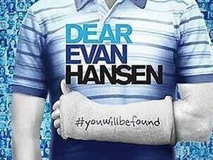Creating Connections Workshop with Dear Evan Hansen