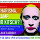 """Charisma, Camp, or Kitsch? Gender Performativity in Putin's Russia"""
