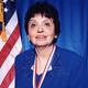 Dr. Inge Auerbacher