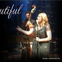 Corinna Sowers Adler: Something Beautiful