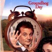 Bill Murray Film Festival: Groundhog Day