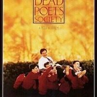 Film: Dead Poets Society (1989)