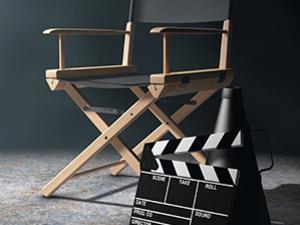 New Dawn Theater Presents Annual Directors Showcase