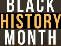 Black History Month Chat & Chew