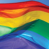 Bowling Social for LGBTQ+ Individuals & Allies