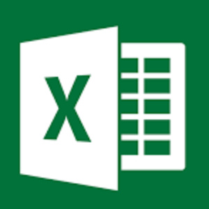 Formulas and Functions that Cut Work Down to Size (Microsoft Excel)