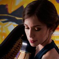Live Music: Jacqueline Pollauf