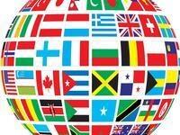 World's Fair: A Trip across the Globe at SHSU