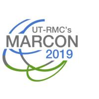 MARCON 2019