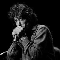 """Horn From the Heart: The Paul Butterfield Story"" free screening"