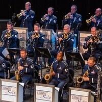 Airmen of Note Jazz Heritage Series Featuring John Fedchock