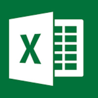 Dealing with Data: Sorting, Filtering, and PivotTables (Excel)