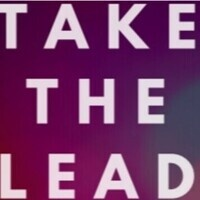 Take the Lead Series