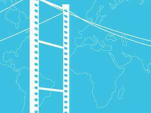 Bridges to the World International Film Festival: Lithuania