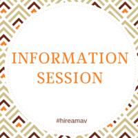 Revature Information Session