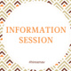 Revature Information Session