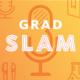 Grad Slam Round I