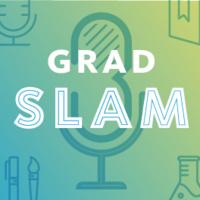 Grad Slam Round II