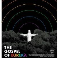 """Schnitzer Cinema: AIFF The Best of Fests: """"The Gospel of Eureka"""" with guest director Michael Palmieri"""