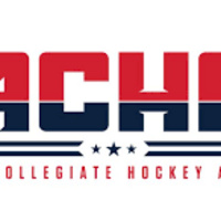 ACHA Tournament Game: Bishops vs Navy