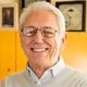 Physics Colloquium:  George Crabtree, Argonne National Laboratory