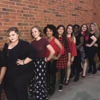 University Singing Cardsmen, Cardinal Rule & Cardinal Singers