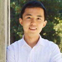 Ecology Seminar: Kai Zhu
