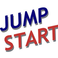 First-Year Jump-Start to Career Services