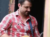 Nate Botsford