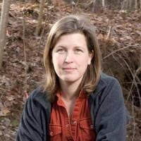 Odum Lecture: Emily Bernhardt - UGA Calendar of Events