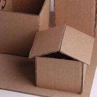 Cardboard Community