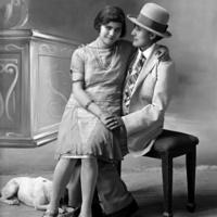 Qosqo, entre el pasado y el presente: Photography in Cusco 1895-1945