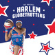 Harlem Globetrotters Discount Offer