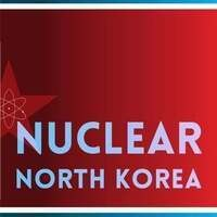 Book Talk: Victor Cha and David Kang on Nuclear North Korea: A Debate on Engagement Strategies