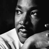 24th Annual Dr. Martin Luther King, Jr., Community Celebration