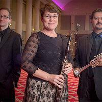 UAB Chamber Trio Recital