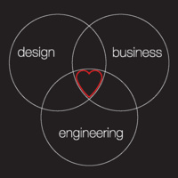MIT Integrated Design & Management Virtual Info Session