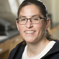 Mitochondria, Metabolism and Epigenetics Seminar:  Amy Weinmann, Ph.D.