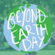OSUsed Store Beyond Earth Day Sale