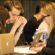 RISD Careers  | How to Build Your LinkedIn Network