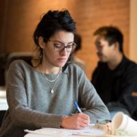 RISD Careers   Grants & Residencies